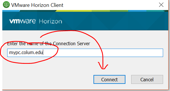 HorizonViewClientAddServer.PNG
