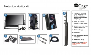 Production Monitor Kit.png