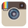 Intagram-icon.png
