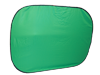 Green Screen SM.png