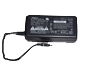 Sony AC Power Adaptor AC-L10A sm.png