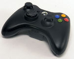 Xbox Controler Wireless Black-800.jpg